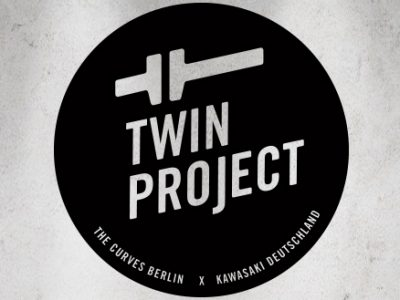 The Twin Project